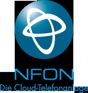 nfon_logo_GER_rgb_3D_cyan_gro+ƒ