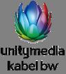 umkbw-logo
