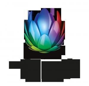 UM_businesslogo_vertikal_transp.jpg